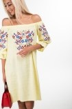 Платье 66760