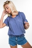 Блуза 14270