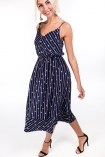 Платье 14230