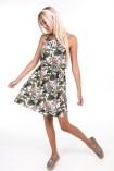Платье 22410