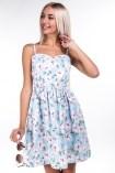 Платье 21940