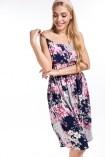 Платье 66480