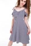 Платье 22770
