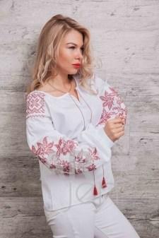 Блуза - 91440