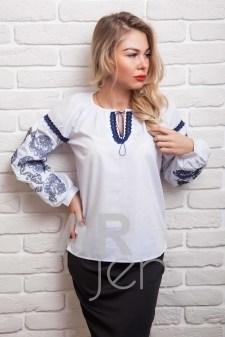 Блуза - 91450