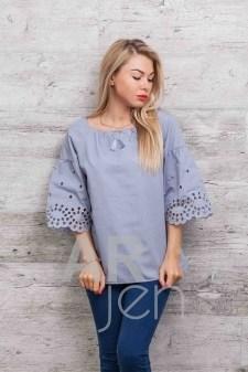 Блуза - 94250