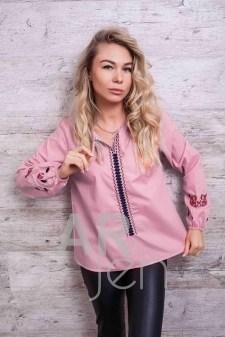 Блуза - 92490