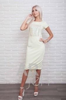 Платье - 81060