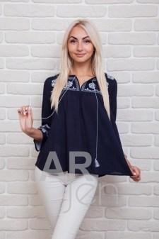 Блуза - 94990
