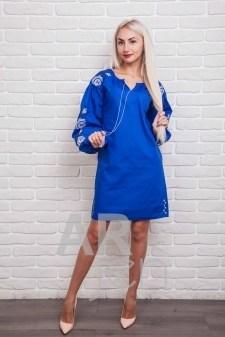 Платье - 92260