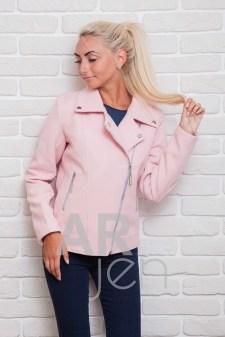 Пальто - 42060