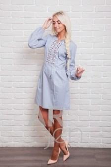 Платье - 95080