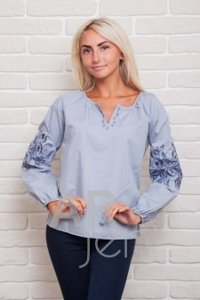 Блуза - 95580