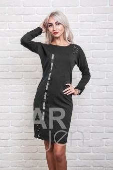 Платье - 97080
