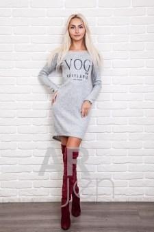 Платье - 42410