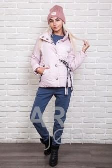 Куртка - 42490