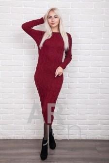 Платье - 37190