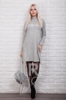 Платья недорогие до 200 грн