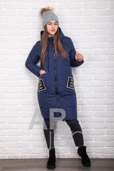 Куртка - 42550