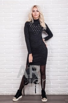 Платье - 98730