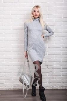 Платье - 98150