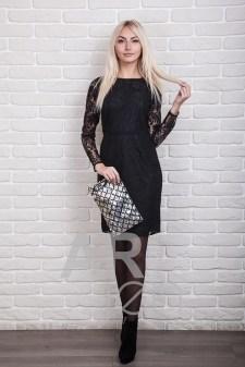 Платье - 42580