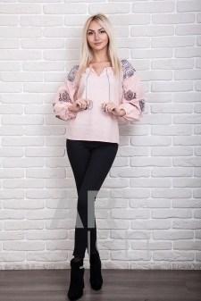 Блуза - 96730