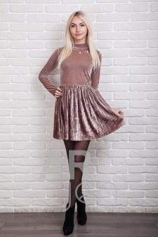 Платье - 98610