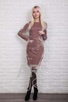 Платье - 98700