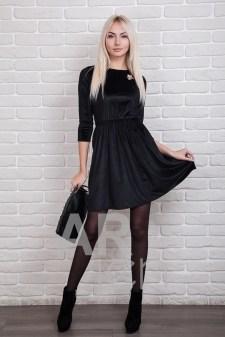 Платье - 98710