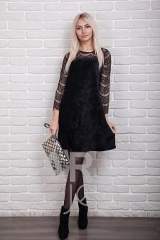 Платье - 98830