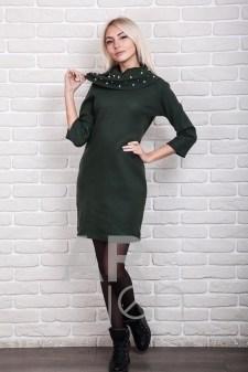 Платье - 98850