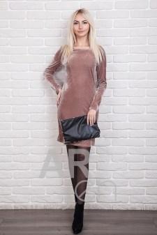 Платье - 98950