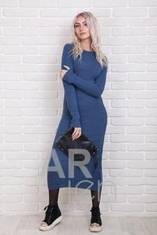 Платье - 37340