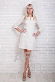 Платье - 98650
