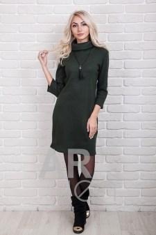 Платье - 98900