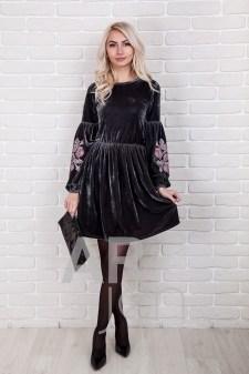 Платье - 98920