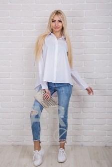Рубашка - 43120