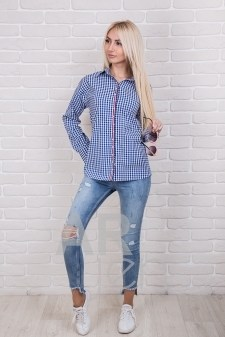 Рубашка - 43140