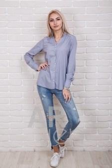 Рубашка - 43170