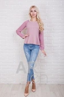Блуза - 60420