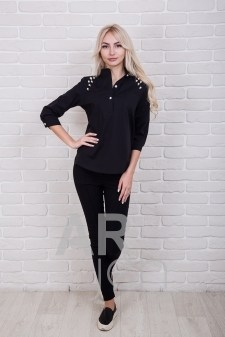Блуза - 60530