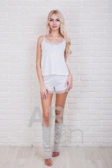 Пижама - 85410