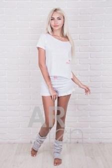 Пижама - 85420