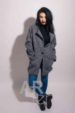 Пальто - 25600