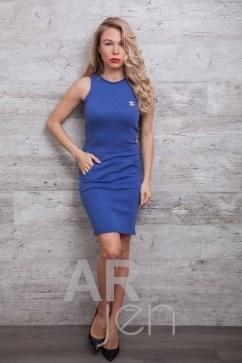 Платье - 36200