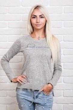 https://arjen.com.ua/images/products/350_500_000012518.jpg
