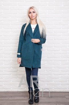 Пальто - 42400