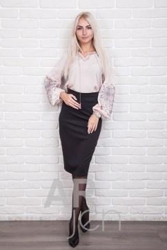 Блуза - 95590