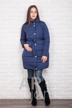Куртка - 42560